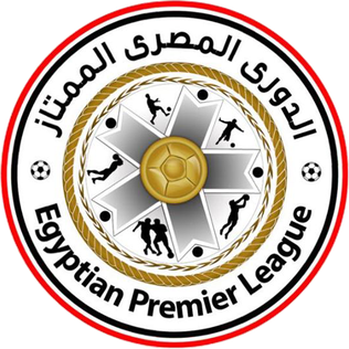 Egypt. Premier League. Season 2019/2020